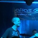 Matthias Richter - guitars